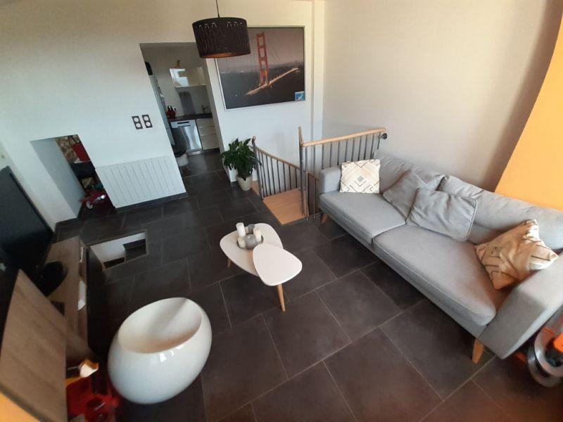 Vente appartement Bouc bel air 265000€ - Photo 3