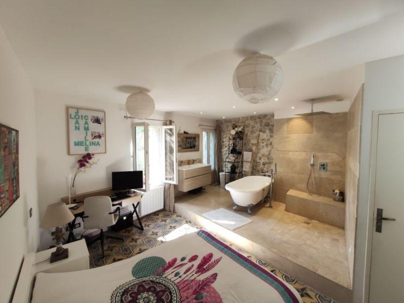 Vente appartement Bouc bel air 265000€ - Photo 6