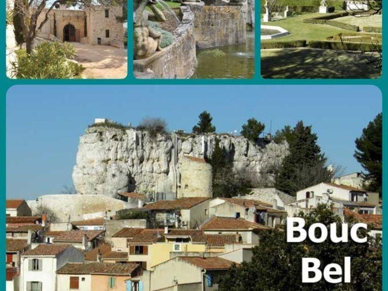 Vente appartement Bouc bel air 265000€ - Photo 8