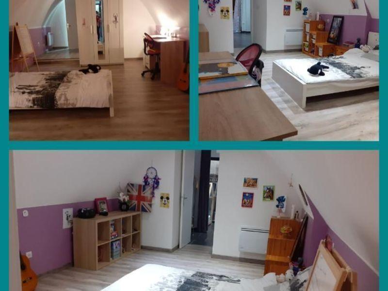 Vente appartement Bouc bel air 265000€ - Photo 9