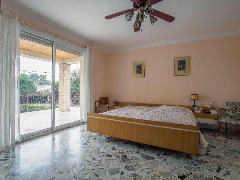Vente maison / villa Aix en provence 790000€ - Photo 4