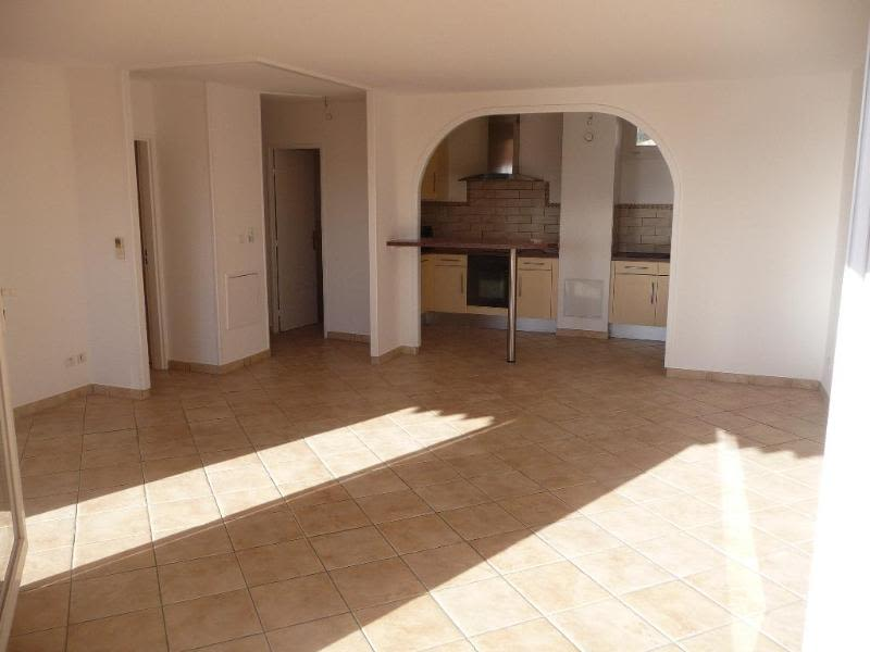 Location appartement Aix en provence 1 270€ CC - Photo 10
