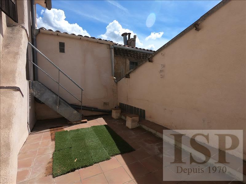 Location appartement Aix en provence 859€ CC - Photo 1