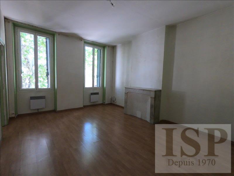 Location appartement Aix en provence 859€ CC - Photo 4