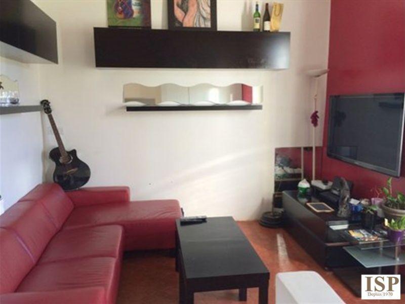 Location appartement Les milles 665€ CC - Photo 1