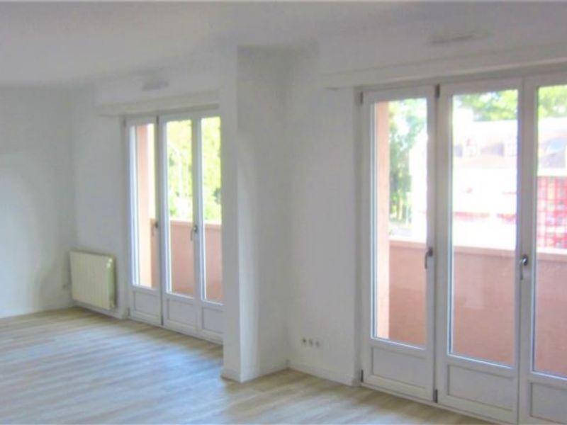 Rental apartment Bischwiller 760€ CC - Picture 2