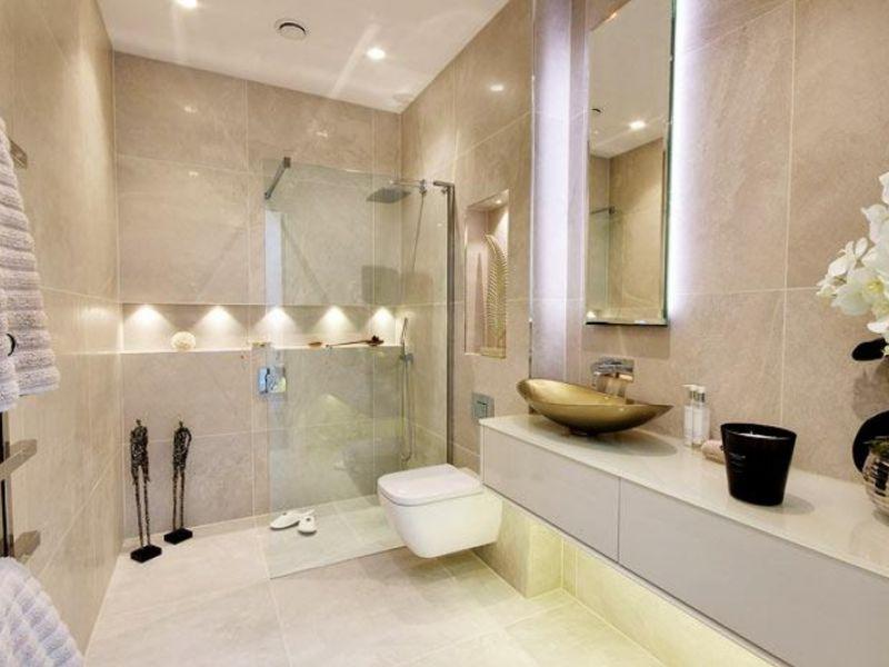 Sale apartment Le cannet 643000€ - Picture 2