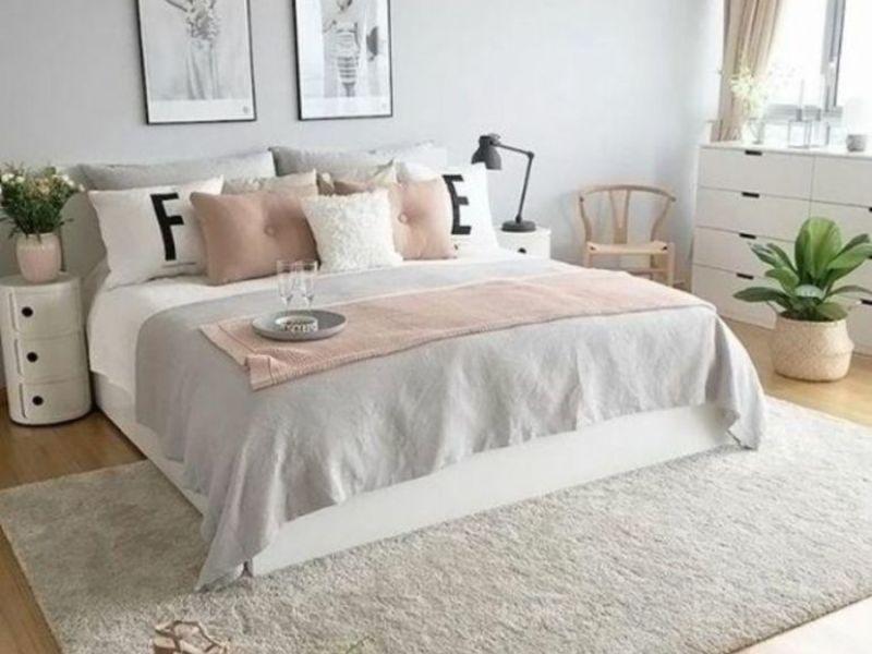 Sale apartment St laurent du var 296000€ - Picture 4