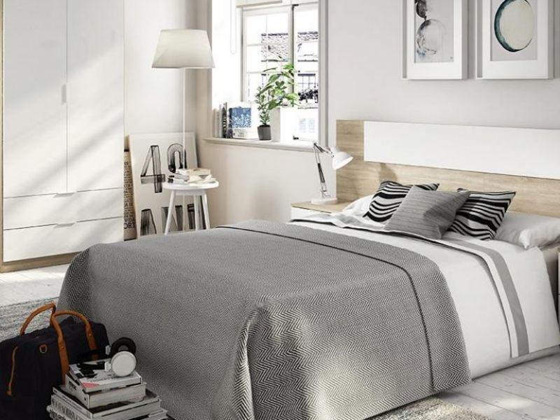 Sale apartment St laurent du var 368000€ - Picture 4