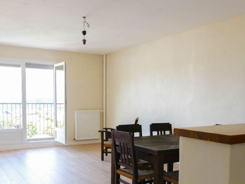 Vente appartement Montmelian 170400€ - Photo 2