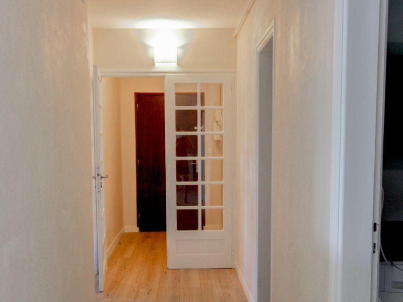 Vente appartement Montmelian 170400€ - Photo 3