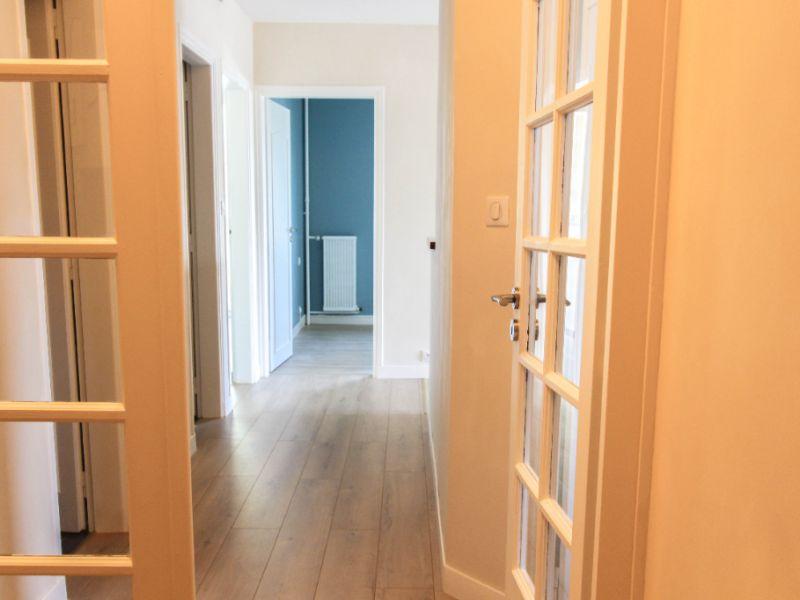 Sale apartment Montmelian 170400€ - Picture 4