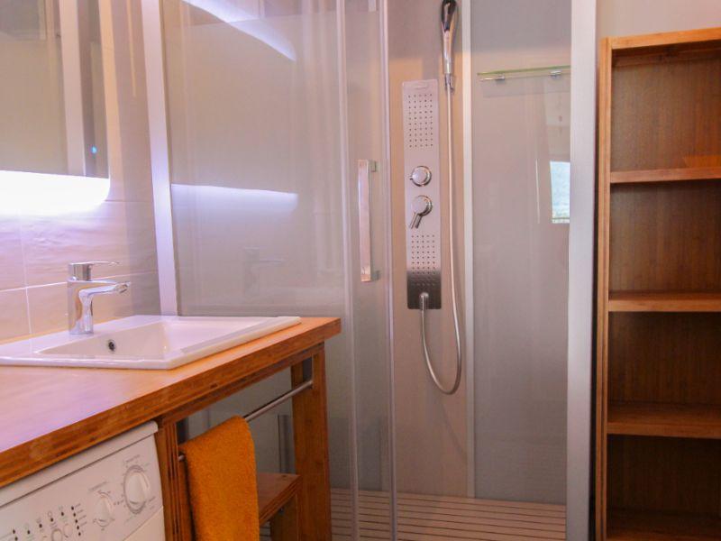 Vente appartement Montmelian 170400€ - Photo 5