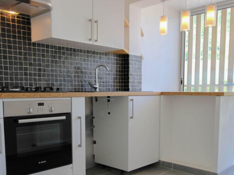 Sale apartment Montmelian 170400€ - Picture 6