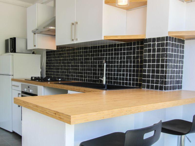Sale apartment Montmelian 170400€ - Picture 7