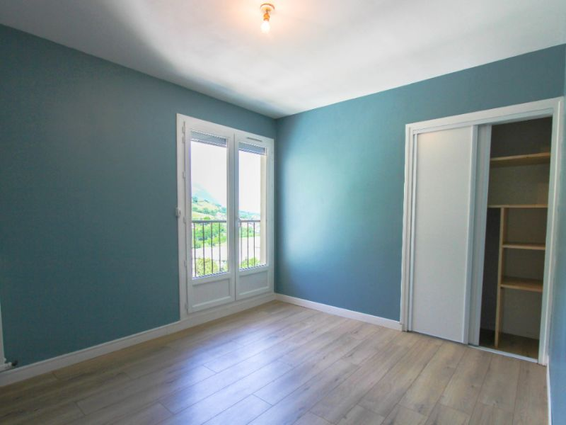 Vente appartement Montmelian 170400€ - Photo 8