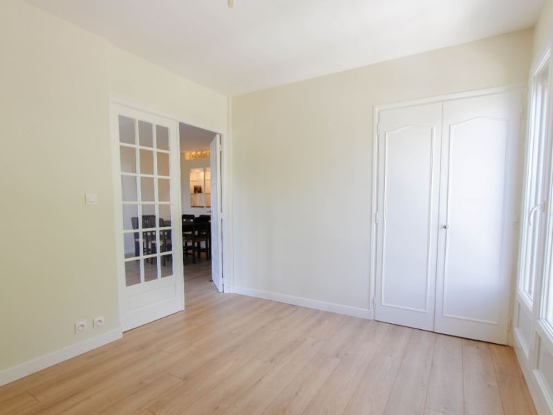 Sale apartment Montmelian 170400€ - Picture 9