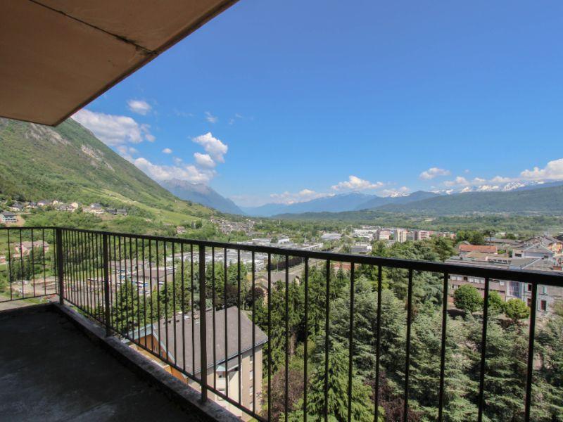 Vente appartement Montmelian 170400€ - Photo 12