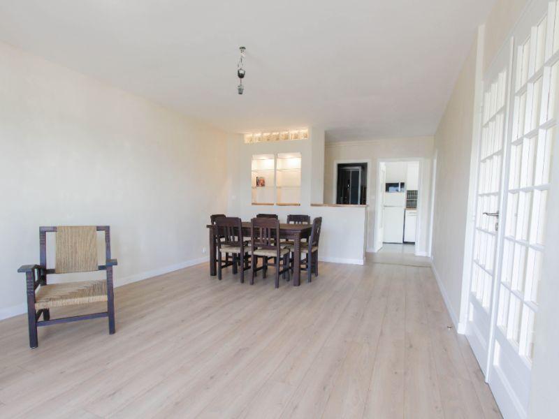Vente appartement Montmelian 170400€ - Photo 13