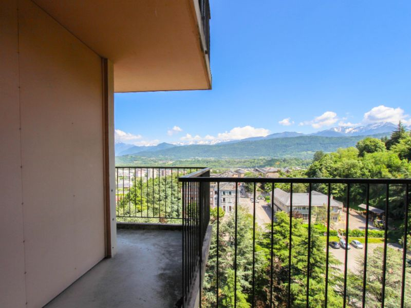 Vente appartement Montmelian 170400€ - Photo 14