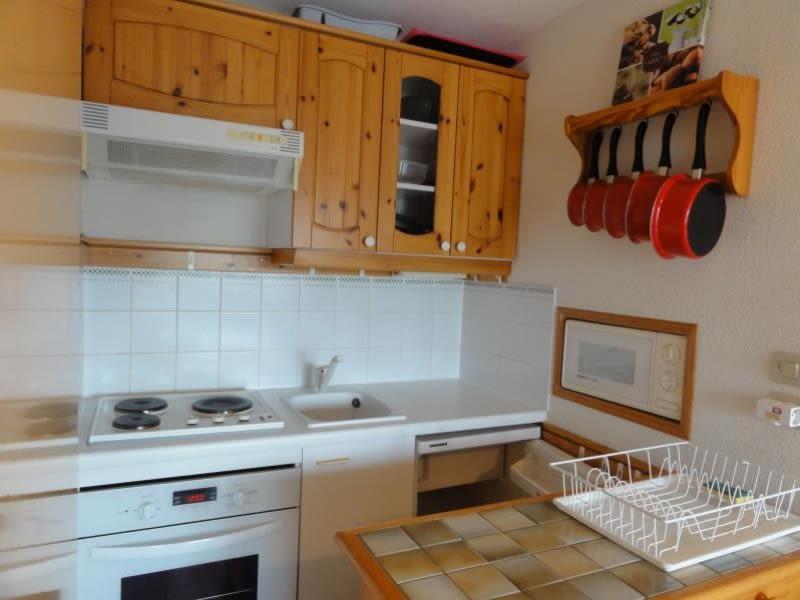 Sale apartment Villers sur mer 103000€ - Picture 3