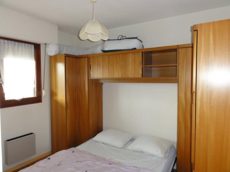 Sale apartment Villers sur mer 103000€ - Picture 4