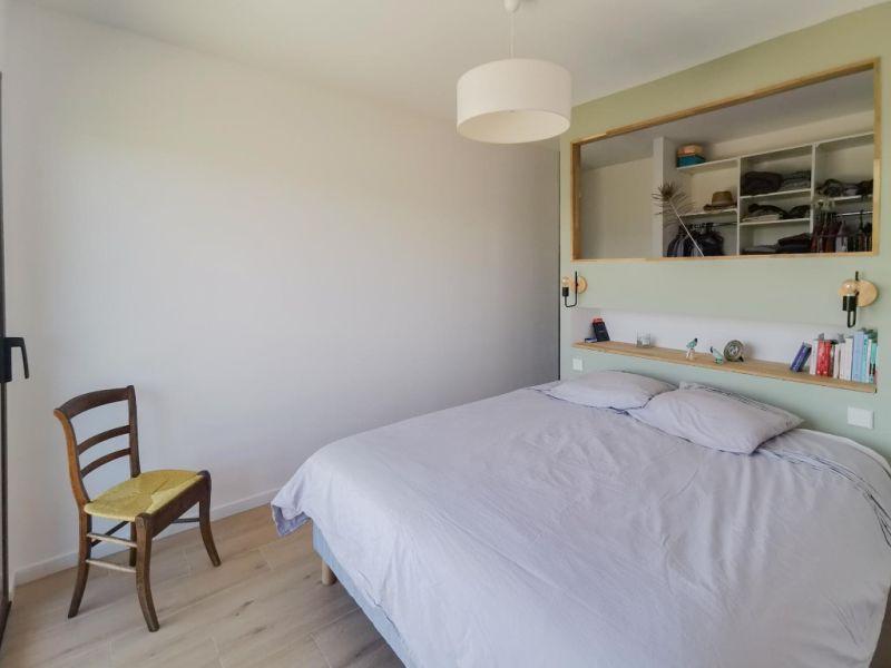 Vente maison / villa Hauteville sur fier 690000€ - Photo 7