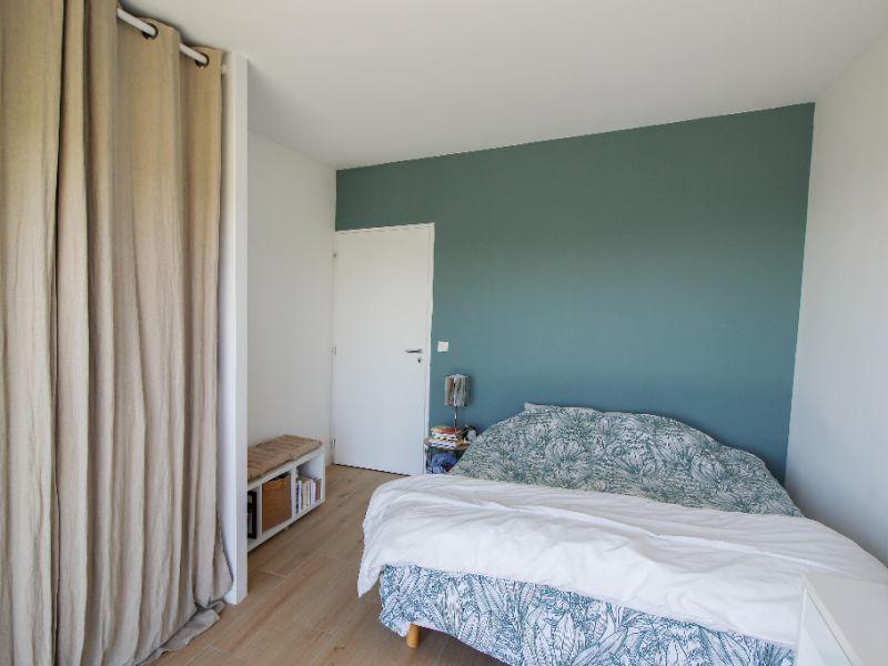 Vente maison / villa Hauteville sur fier 690000€ - Photo 8