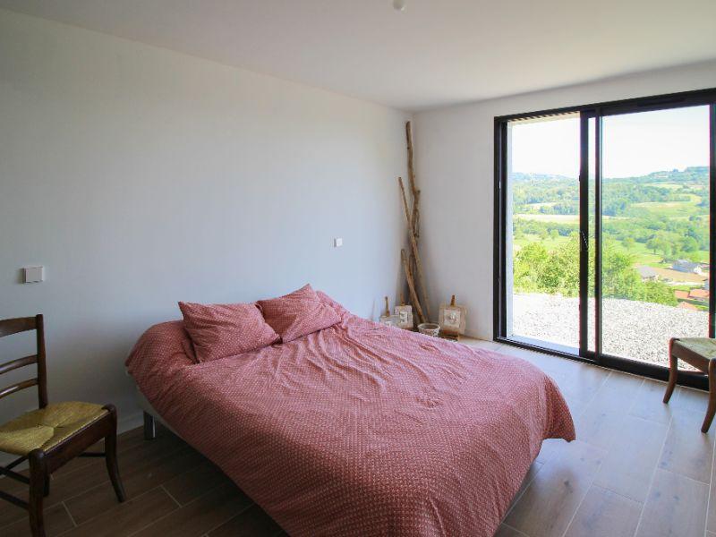 Vente maison / villa Hauteville sur fier 690000€ - Photo 10