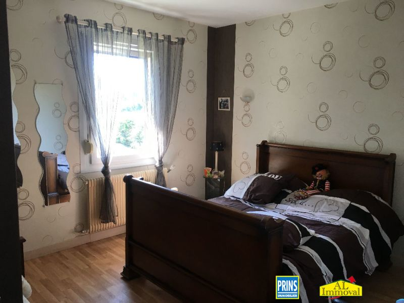 Vente maison / villa Therouanne 193 000€ - Photo 5