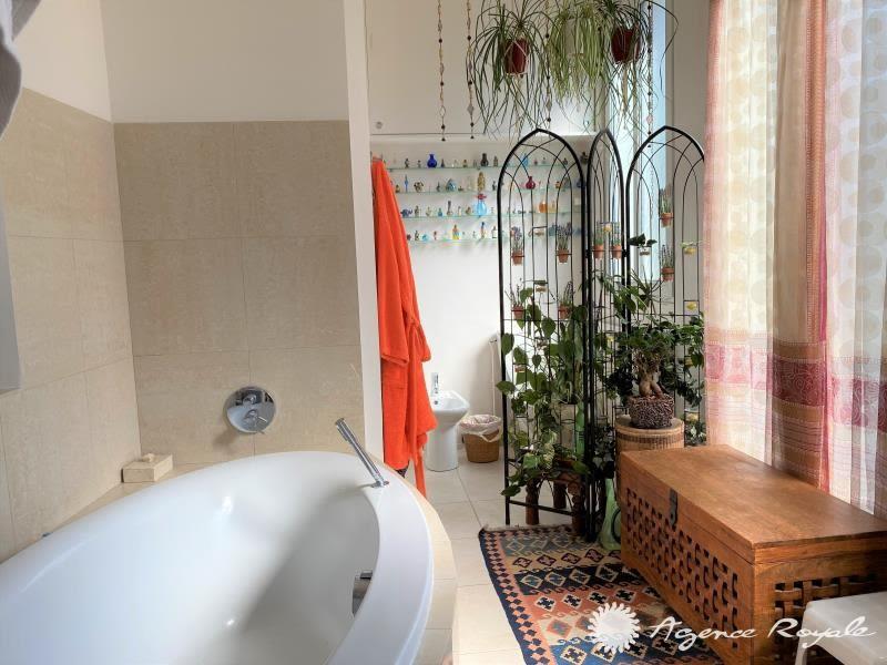 Vente appartement St germain en laye 1365000€ - Photo 10