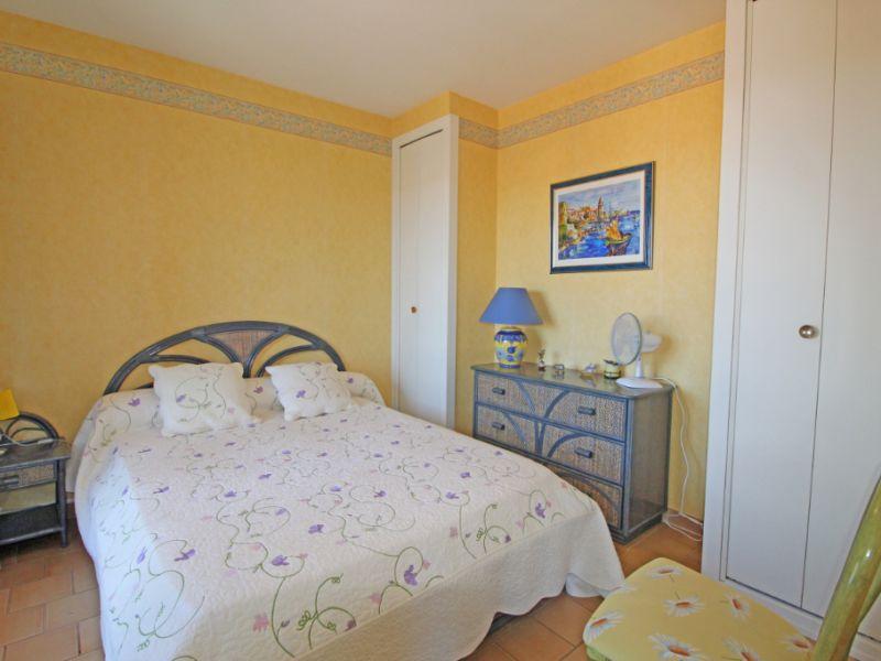 Sale apartment Collioure 214000€ - Picture 5
