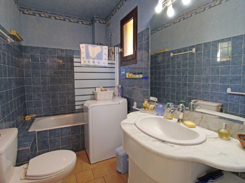 Sale apartment Collioure 214000€ - Picture 6