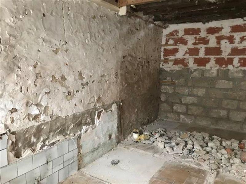 Vente maison / villa Crezancy 108000€ - Photo 8