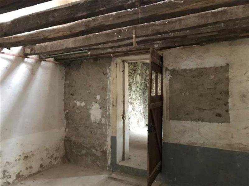 Vente maison / villa Crezancy 108000€ - Photo 9