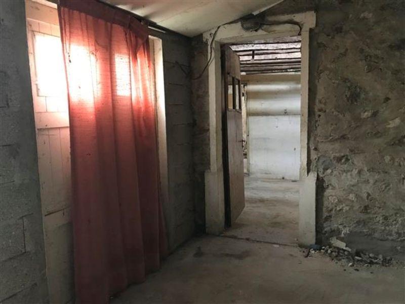 Vente maison / villa Crezancy 108000€ - Photo 10