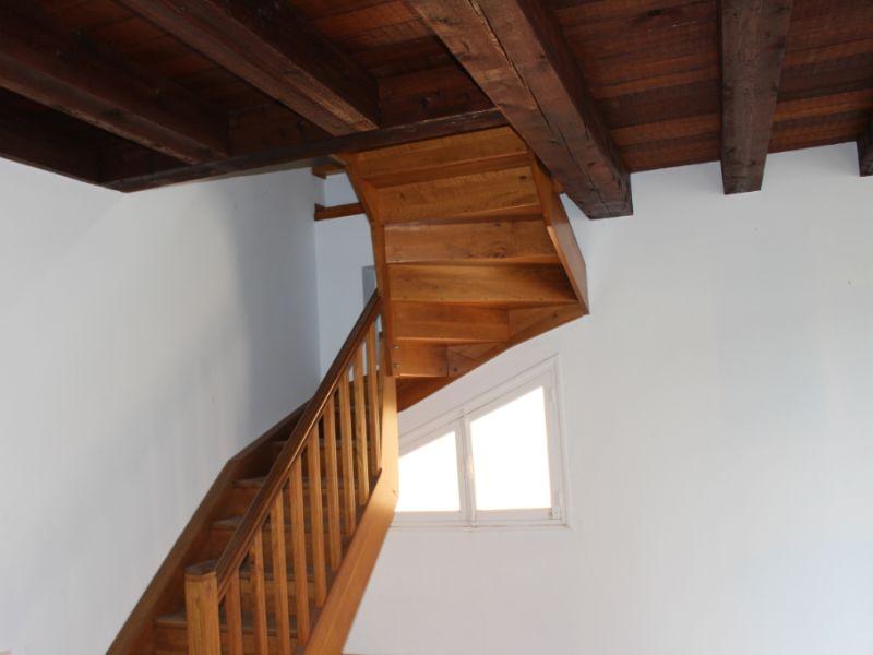 Vendita casa Le cannet 399000€ - Fotografia 6