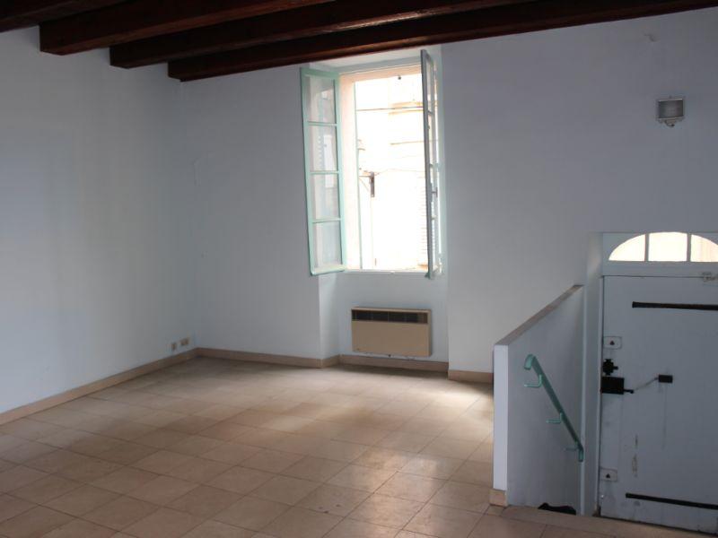 Vendita casa Le cannet 399000€ - Fotografia 8