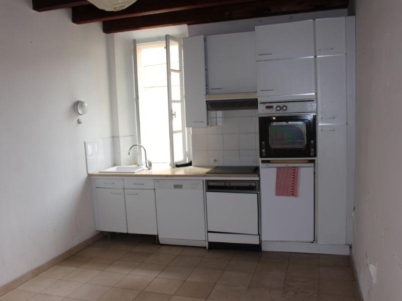 Vente maison / villa Le cannet 449000€ - Photo 9