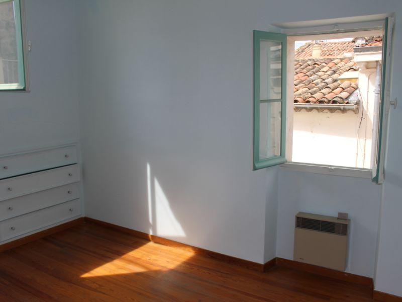 Vente maison / villa Le cannet 449000€ - Photo 10
