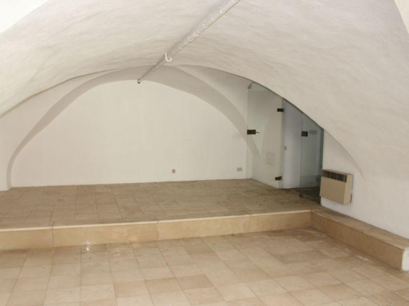 Vendita casa Le cannet 399000€ - Fotografia 11
