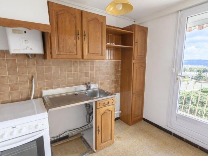 Location appartement Aix en provence 900€ CC - Photo 3