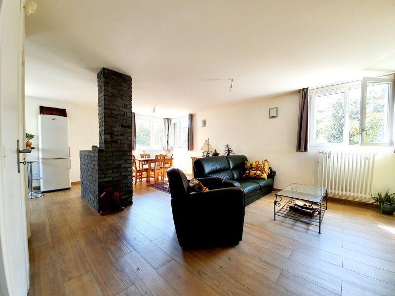 Vente maison / villa Villemomble 378000€ - Photo 4