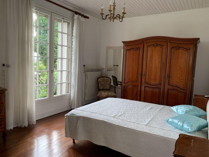 Vente maison / villa Le raincy 630000€ - Photo 7
