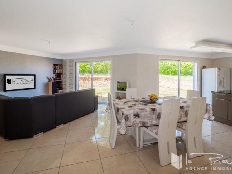 Vente maison / villa Puygouzon 288000€ - Photo 2