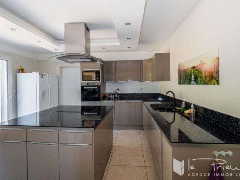 Vente maison / villa Puygouzon 288000€ - Photo 3