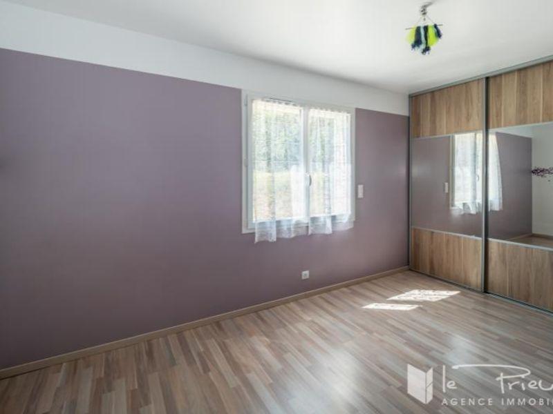 Vente maison / villa Puygouzon 288000€ - Photo 6