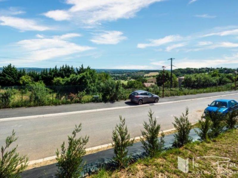 Vente maison / villa Puygouzon 288000€ - Photo 9