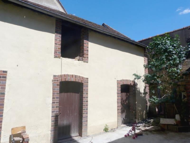Vente maison / villa Charny 55500€ - Photo 2