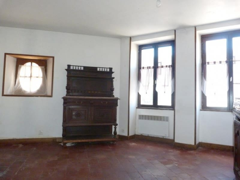 Vente maison / villa Charny 55500€ - Photo 3